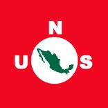 copy-logotipo-uns12.png