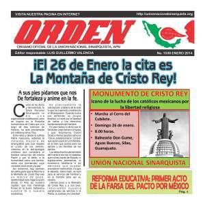 ORDEN_ENERO_Página_1 (1)